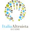 ItaliaAltruista_milanoAltruista-copy-230x236 (1)