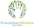 GenerazioneAltruista